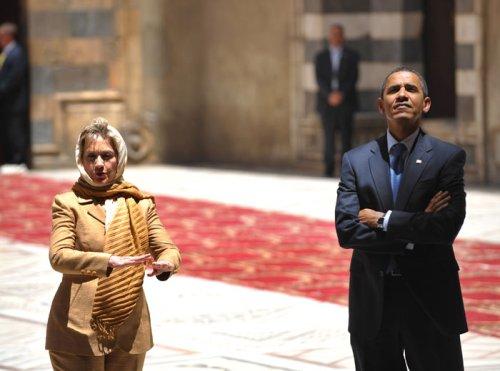 gallery-obamaegypt12