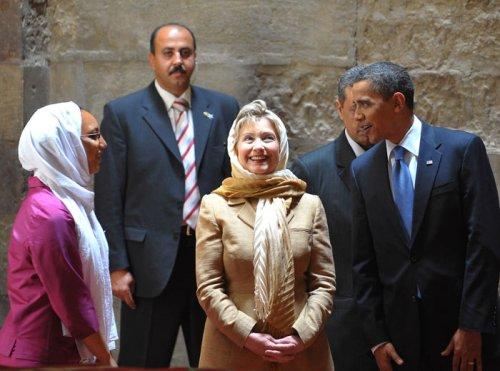 gallery-obamaegypt2