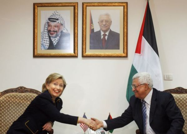 1-u-s-secretary-of-state-clinton-meets-palestinian-president-abbas-in-ramallah_66