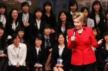20090223-clinton-asia