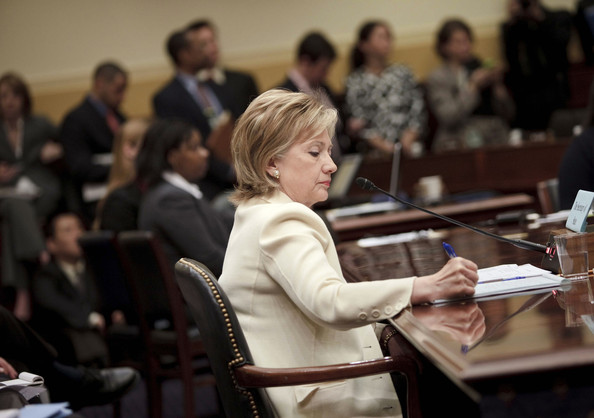 Clinton+Testifies+Foreign+Policy+Goals+Before+VELk87MK6z7l