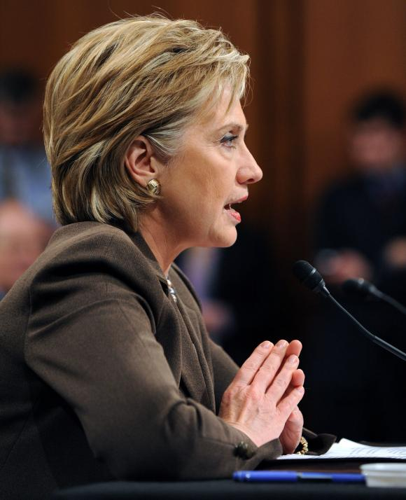 Hillary-Clinton-testifies-at-Secretary-of-State-confirmation-hearing-in-Washington