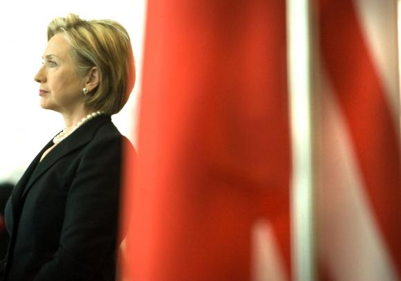 Secretary-of-State-Clinton-holds-press-conference-in-Beijing-1
