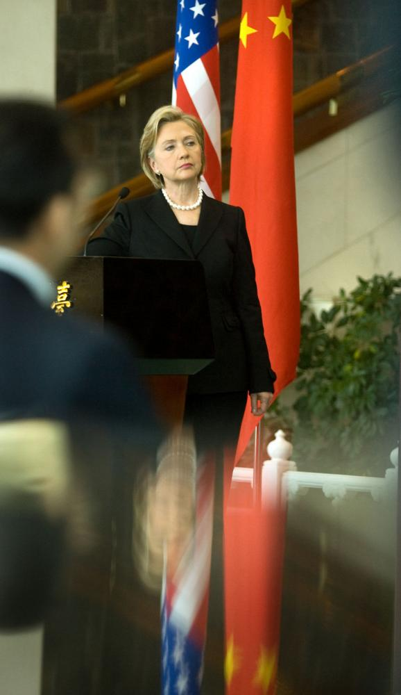 Secretary-of-State-Clinton-holds-press-conference-in-Beijing-6