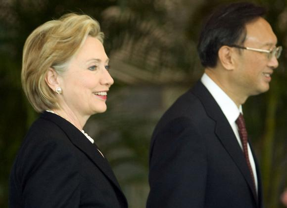 Secretary-of-State-Clinton-holds-press-conference-in-Beijing-8