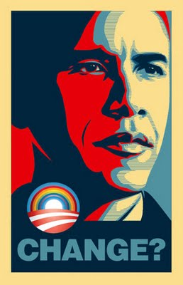Claim: Obama hid gay life to become president - WND